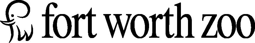 fwzoo_logo.h